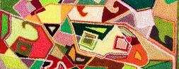 random-colors-2-detail